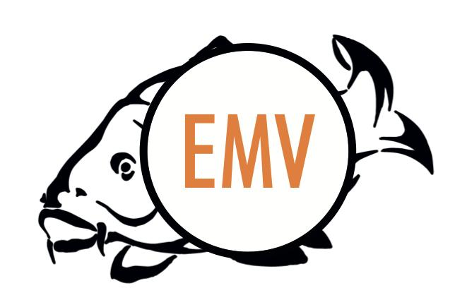 Etang Maison Verre EMV